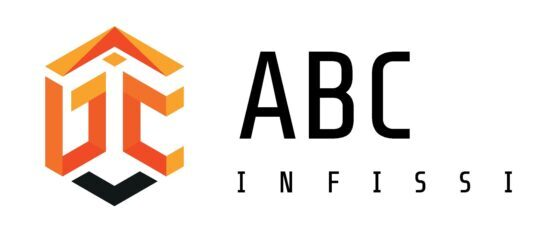 ABC INFISSI
